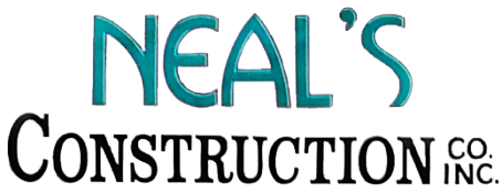 Neal's Construction Co., Inc.